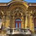 1897 újpesti épület