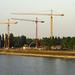 építkezés - 2017-es vizes világbajnokság helyszíne lesz!