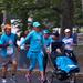 Maraton - beértek