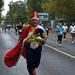 Maraton - őfelsége