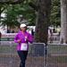Maraton - egy lány vagyok csupán a sok közül