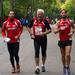 Maraton - fiúk