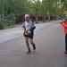 Maraton - kitartás