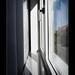 Függöny és ablak között