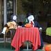 Halloween magyarosan