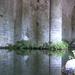 Album - San Gimignano