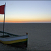 Album - Tunézia