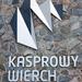 Album - Kasprowy Wierch