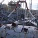 41. Horgonycsörlő - ms Buda áruszállító hajó