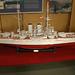 SMS Zrínyi csatahajó