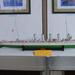 014 A Helgoland cirkáló M=1:100 (Ledzenyi Péter)
