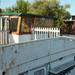 18. Parancsnoki híd - ms Buda áruszállító hajó