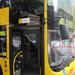 Berlin: emeletes busz