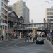 Berlin: Friedichstrasse