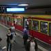 Berlin:S-Bahn