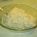 1 kenyér tészta keverés