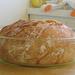 6 kenyér sülés után