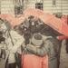 Album - Valentin napi Flashmob 2014