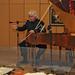 Mozart – ahogy még nem hallottuk