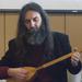 Album - A hódoltság török vers- és zenekultúrája