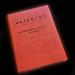 Album - Shandongi Han-kori kőrajzolatok gyűjteménye – könyvbemutató