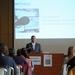 K2 - Online kommunikáció és marketing a könyvtárakban