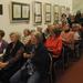 Borsos Miklos-emlékkiállítás megnyitó (12)