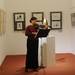 Borsos Miklos-emlékkiállítás megnyitó (6)