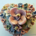Porcelánvirágok 0968