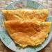 Sokás omlett 2068