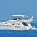 Yacht 2521