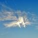 Felhő 9515
