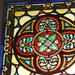 Ólomüveg ablak 1414