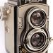 Gyűjtemény - Fényképezőgépek
