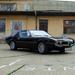 Album - Alfa Romeo Montreal