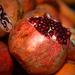 gránát az alma