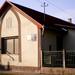 Hajdúhadház Adventista imaház