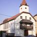 Hajdúhadház Pünkösdi templom
