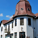 Debrecen Baptista imaház