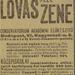 ErnstMuzeum-Tivoli-1913Szeptember-AzEstHirdetes