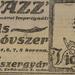 ErodUtca2-TurulKotszergyar-1913Augusztus-AzEstHirdetes