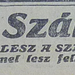 ErzsebetKiralyneSzalloda-1913Julius-AzEstHirdetes