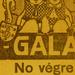 GalaGummisarok-1913Junius-AzEstHirdetes