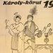 KarolyKorut19-ElkanGyula-1913November-AzEstHirdetes