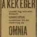 KekEger-1913November-AzEstHirdetes-03