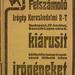KossuthLajosUtca8-1913-AzEstHirdetes