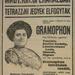 KossuthLajosUtca8-1913November-AzEstHirdetes