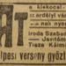 KoztarsasagTer28-Fiat-1913Februar-AzEst
