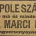 MetropolSzallo-1913Februar-AzEstHirdetes
