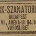 ParkSzanatorium-1913November-AzEstHirdetes